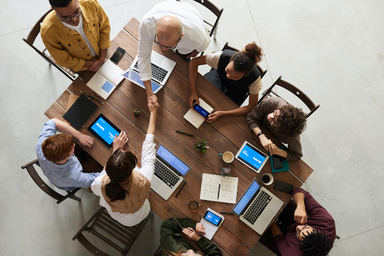 Employee Engagement Ideas During Lockdown